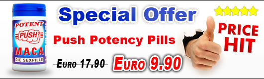 Push Potency Pills